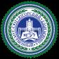 Лого ЮГУ-01