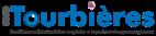 logo_tourbieres